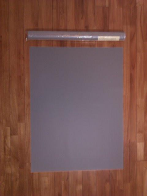 超大揉麵布  尺寸: 60 X 80  cm