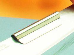 磨刀護夾 (使用於15公分以上刀)