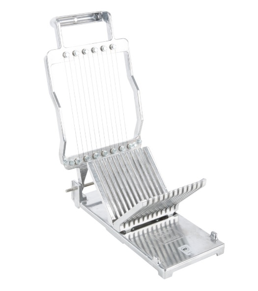 "Vollrath Redco 1812 CubeKing 3/8"" Cheese Slicer"