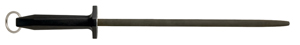 �i�M��(�w��i�f-�S��t�C) 300 mm / �ꫬ / ��ƻ̪?  - �t�P: Flugel CSS