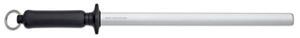 磨刀棒(德國進口-特殊系列) 300 mm / 橢圓型 / 鑽石表面