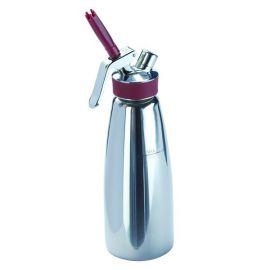 醬汁發泡器  (1.0 L) - 廠牌 iSi (奧地利)-