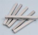 鋁棒  9.8 x 9.8 x 150 mm (6支)(拉糖糖藝使用)