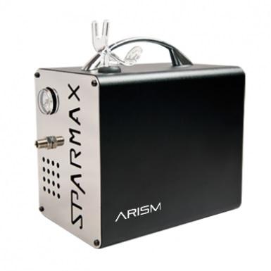 空氣壓縮機 ( SPARMAX) -- 噴筆另購