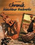 Chronik Fildschoner Backwe  rke '99 (德文)       烘焙點心歷史沿革