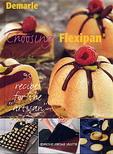 Le Choix du Flexipan (CHOOSING FLEXIPAN ) '05 -- 法文