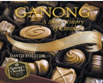 Ganong: A Sweet History of Chocolate '06