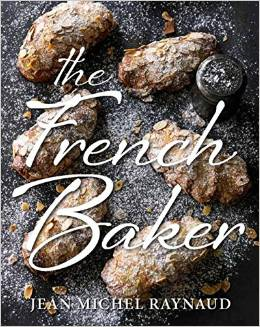 The French Baker '15