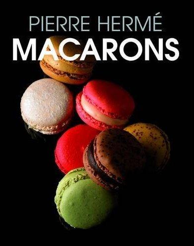 Macarons '11 (英文版)