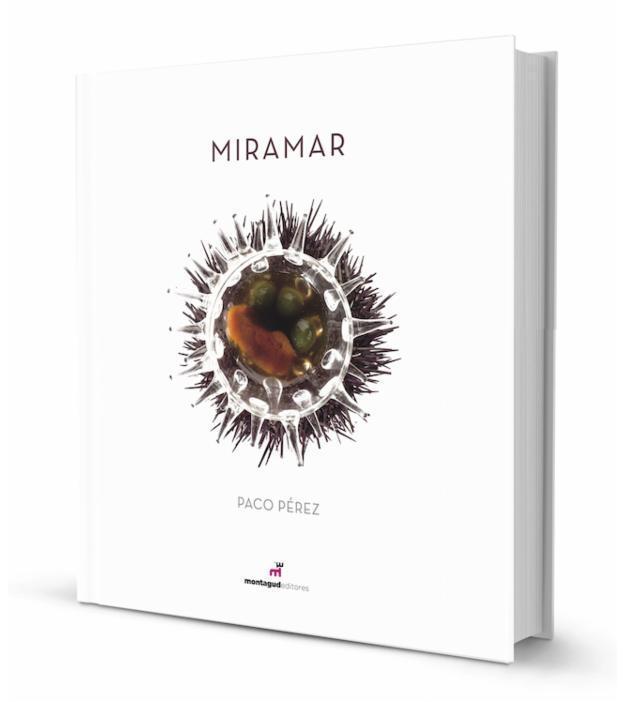 Miramar Paco Pérez '15