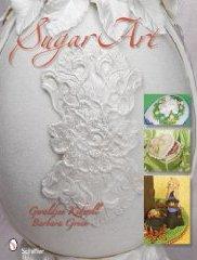 Sugar Art  '10