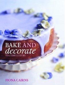 Bake & Decorate  '10