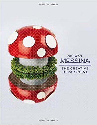 Gelato Messina: The Creative Department '16