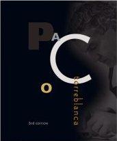 Paco Torreblanca 3/e (西 / 英) '11  西班牙西點大師經典