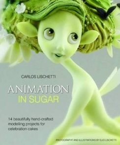 Animation in Sugar:  '12