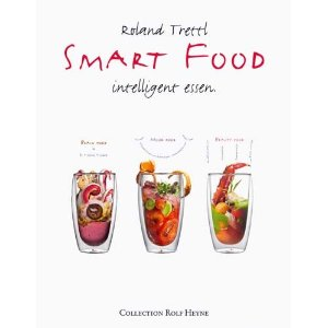 Smart Food. Intelligent essen  '11