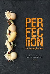 Perfection In Imperfection 2/e '15