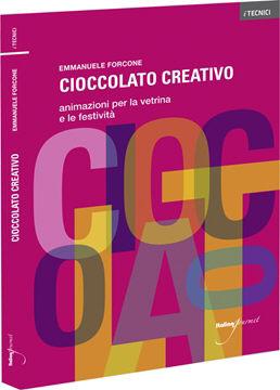 Cioccolato Creativo '14 ���J�O�u��  (�q)