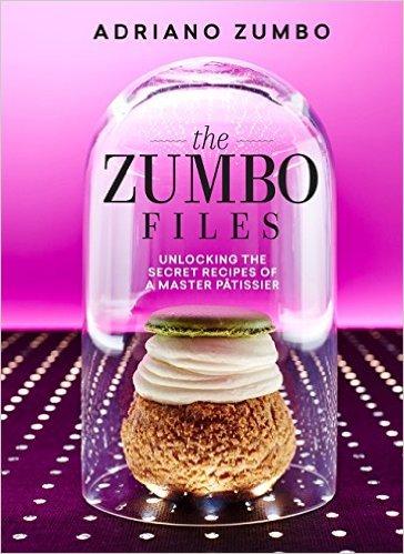 The Zumbo Files  '15