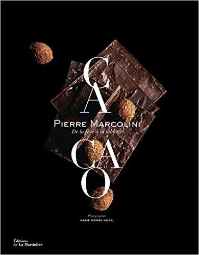 Cacao '15 (�k��)