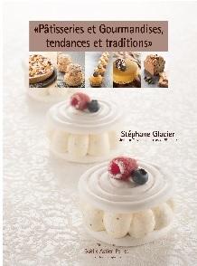 «Pâtisseries et Gourmandises, tendances et traditions» '15 (2015�~11��X�� ����w�q�S�� �q�Шӹq)