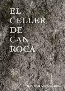 El Celler de Can Roca '16 (英文版)