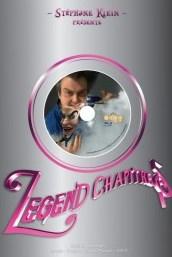 Legend Chapitre 5 '14  -- �����q�� ����TY�t�C�������Ҥ@��(���450)
