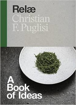Relæ: A Book of Ideas '14