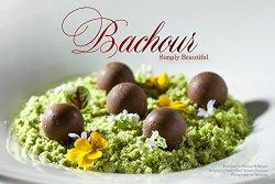 Bachour Simply Beautiful '14