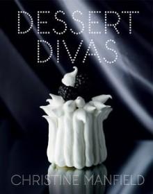 Dessert Divas '14