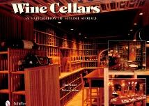 Wine Cellars:An Exploratio  n of Stylish Storage '04    9780764319655