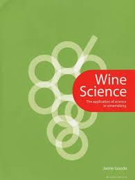 Wine Science '05