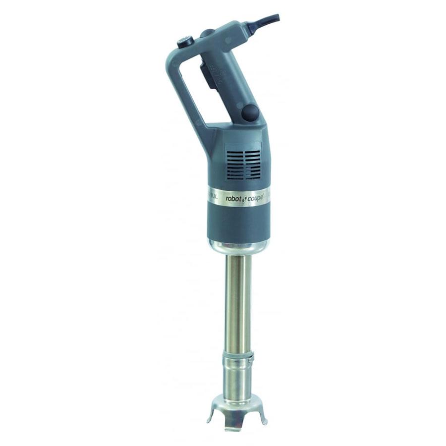 手持均質攪拌機 (桿長250mm) / 2300~9600rpm