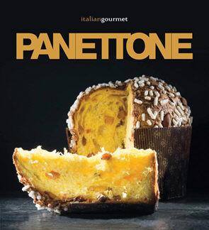 Panettone '16 (義)