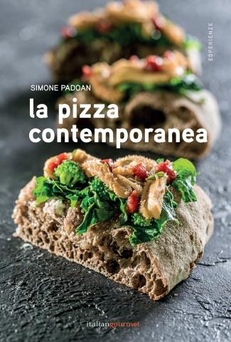 La Pizza Contemporanea '18 (義)