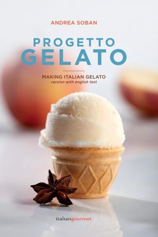 Progetto Gelato '19 (義 / 英)