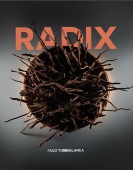 RADIX '19