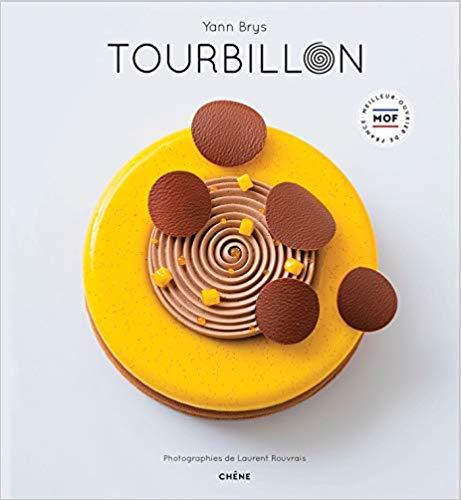 Tourbillon (Français) '19