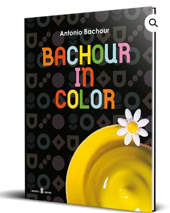 Bachour in Color '19    英 / 義