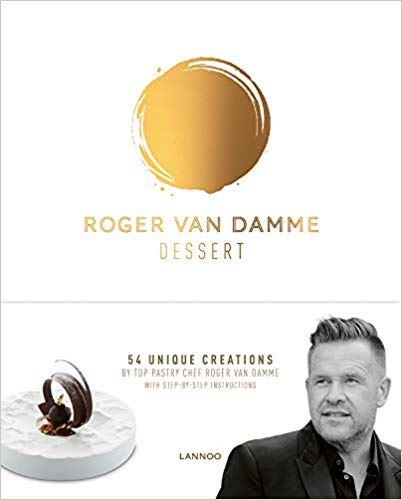 Dessert, 54 Unique Creations (anglais) '19
