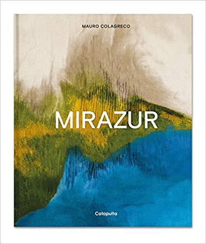 Mirazur(English Edition)  '18   (2018年評鑑三星) 世界評價最佳餐廳第三