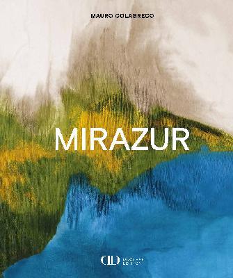 Mirazur '18 法