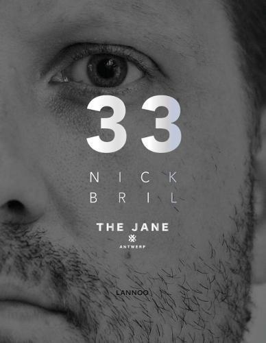 Nick Bril 33  '18 (英文)