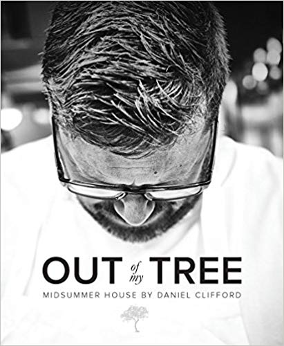 Out of my Tree: Midsummer House by Daniel Clifford '18