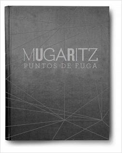 Mugaritz. Puntos de fuga '19 (西文)  2019年2月出版