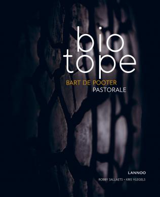 Biotope '19
