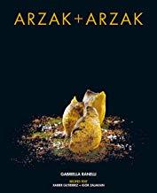 Arzak + Arzak '19