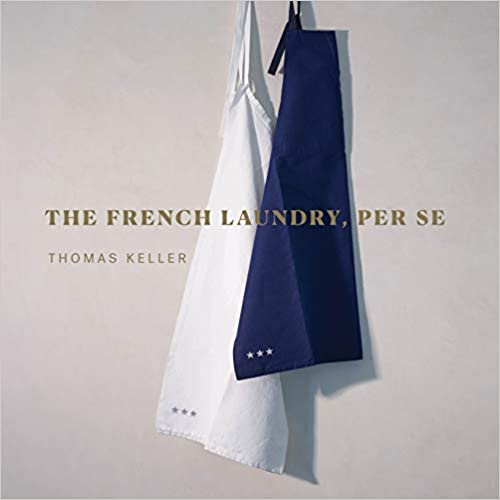 The French Laundry, Per Se '20