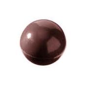 球型造型 (Ø39 mm )
