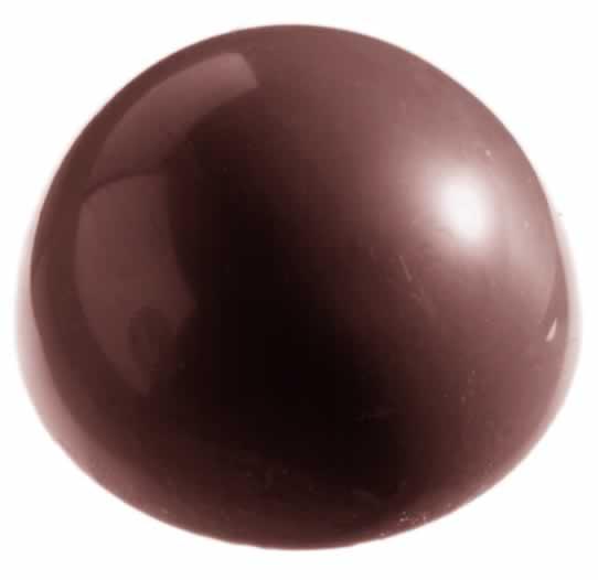球型造型  尺寸: 直徑80 x 40 mm / 成品尺寸:28x22,6x16 mm